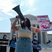 Etats-Unis: la Cour suprême invalide une loi restrictive sur l'avortement