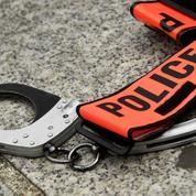 Six policiers de Seine-Saint-Denis en garde à vue à l'IGPN dans une affaire de stupéfiants