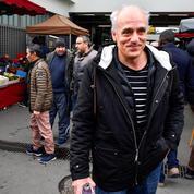Bordeaux : Philippe Poutou accède pour la première fois à un mandat politique