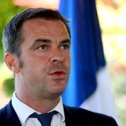 Olivier Véran propose 300 millions d'euros pour les médecins hospitaliers, insuffisant selon les syndicats
