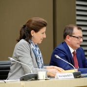 «J'étais très fatiguée»: Agnès Buzyn revient sur ses propos polémiques dans une interview