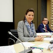 Coronavirus: la «gestion de stocks» de masques «ne revient pas au ministre», affirme Agnès Buzyn