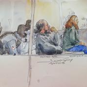 10 ans de prison requis en appel contre la sœur des frères Clain