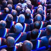 Les maires de France disposent-ils toujours d'un pouvoir économique?