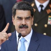 L'Union Européenne va convoquer «aujourd'hui» l'ambassadrice du Venezuela