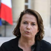 L'Élysée annonce vouloir remplacer Jacques Toubon par Claire Hédon comme défenseure des droits
