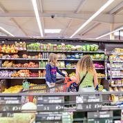L'inflation ralentit en juin à 0,1%, selon une estimation provisoire de l'Insee