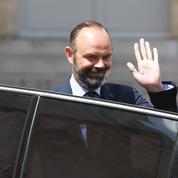 Municipales : après sa victoire au Havre, Édouard Philippe plébiscité par les Français