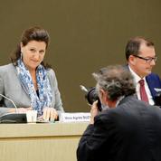 Coronavirus: «J'ai anticipé», estime Agnès Buzyn interrogée sur la gestion des stocks de masques