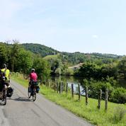 Petit guide pour préparer sa première aventure à vélo