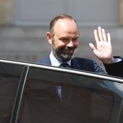 Remaniement: 57% des Français souhaitent qu'Edouard Philippe reste à Matignon