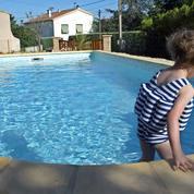 Les noyades accidentelles, fléau estival en hausse