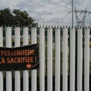 L'arrêt de Fessenheim va priver le territoire de millions d'euros de retombées fiscales