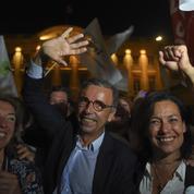 Municipales : Bordeaux, Aubervilliers, Porto-Vecchio... Ces villes qui changent de camp pour la première fois