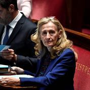 Affaire des «écoutes» : Belloubet demande une inspection de l'enquête du parquet national financier