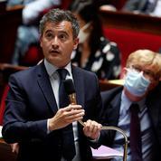 Année 2019 «record» contre la fraude fiscale, 12 milliards d'euros récupérés par l'État