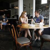 Covid-19: Axa accepte d'indemniser «plusieurs centaines» de restaurateurs