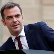Coronavirus : Olivier Véran convoqué par la commission d'enquête de l'Assemblée le 28 juillet