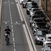 Vers une «interdiction» de la voiture en ville par les nouveaux maires verts ?