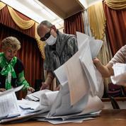 Russie: l'UE appelle Moscou à enquêter sur les irrégularités dans le vote du référendum constitutionnel