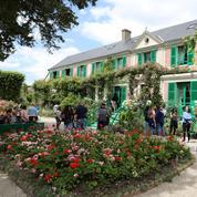 La Normandie célèbre l'impressionnisme avec plus de 500 événements jusqu'en novembre