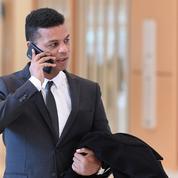 Affaire Traoré: les avocats livrent deux versions contradictoires d'une audition clé