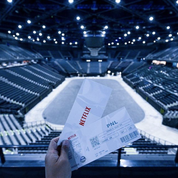 Dans la légende ,la première tournée de PNL bientôt sur Netflix