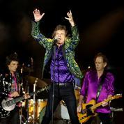 Les Stones, Dua Lipa, Iron Maiden... Les stars de la musique appellent à sauver la scène britannique