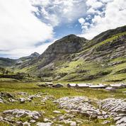 Cosy et faciles d'accès, cinq refuges de montagne pour des vacances en famille