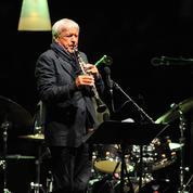 Les musiciens acceptent une baisse des cachets pour sauver le festival Jazz à la Villette