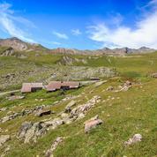 «La montagne est le meilleur lieu de vie après le confinement»