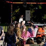 Paradise City, un festival électro en petit comité au temps du coronavirus