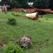Attentat déclencheur du génocide au Rwanda: la justice française confirme le non-lieu