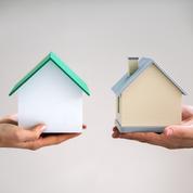 Été 2020 : pourquoi ces Français préfèrent échanger leur maison