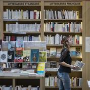 L'Assemblée adopte un plan d'urgence de 95 millions d'euros pour le spectacle, les festivals et l'édition
