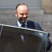 Remaniement : et maintenant, quel avenir pour Édouard Philippe?