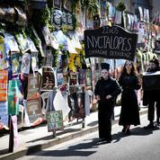 Annulé à cause du coronavirus, le festival Off d'Avignon tente de se réinventer