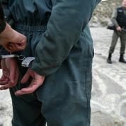 Confinement: chute de 70% de la délinquance mais hausse de 4% des violences intrafamiliales
