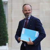 Édouard Philippe, septième premier ministre resté le plus longtemps à Matignon