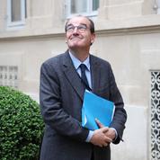 Remaniement : la nomination de Jean Castex à Matignon inquiète LR et irrite la gauche