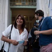 Municipales à Marseille : pas de maire élu au 1er tour, Rubirola en tête