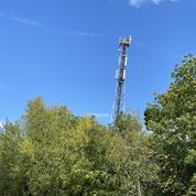 Les réseaux mobiles et les écologistes, 20 ans de désamour