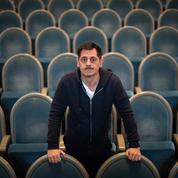 Pas convaincu pas Riester, Olivier Py plaide pour un ministère de la Culture ambitieux