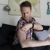 Diabète : l'arrêt des pompes à insuline Medtronic inquiète