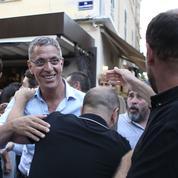 Corse: recours contre le résultat de l'élection municipale à Bastia