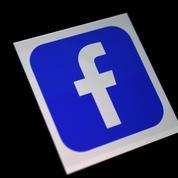 Hongkong: Facebook et WhatsApp ne répondront plus aux demandes d'information sur les utilisateurs