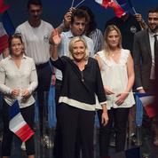 Les universités d'été du RN se tiendront les 5 et 6 septembre à Fréjus