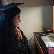 États-Unis: fin des visas pour les étudiants étrangers en cas de cours en ligne à la rentrée