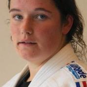 Qui était Mélanie Lemée, la gendarme de 25 ans décédée lors d'un contrôle ?