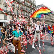 Le nouveau «dossier pénal numérique» attaqué en justice par des associations LGBT